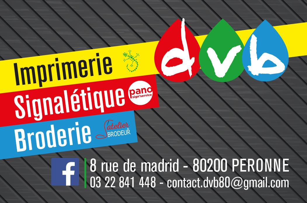 DVB péronne site Cléry